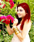 Ariana-grande-my-icon-i-love-her-lilylovesyou-25013692-500-620