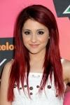 peinados-Ariana-Grande