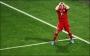Los Bávaros (F. C. Bayern de Múnich) caen ante un poderoso Chelsea en la tanda depenaltis