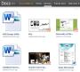 Una aplicacion para los que no tienen Office pero necesitan Crear, Editar o simplemente compartir undocumento
